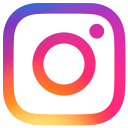 ハート福祉会Instagram